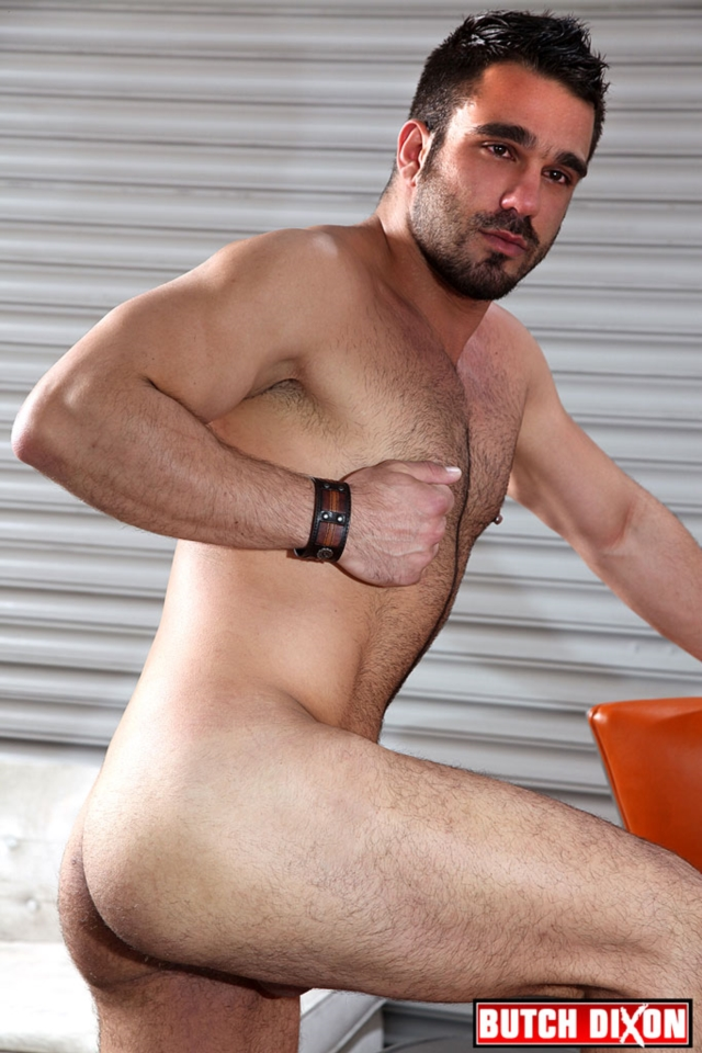 Jake-Bolton-Butch-Dixon-hairy-men-gay-bears-muscle-cubs-daddy-older-guys-subs-mature-male-sex-porn-04-gallery-video-photo