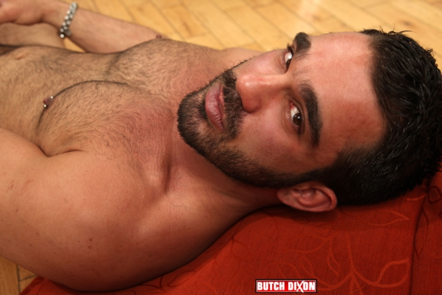 Jake-Bolton-Butch-Dixon-hairy-men-gay-bears-muscle-cubs-daddy-older-guys-subs-mature-male-sex-porn-10-gallery-video-photo