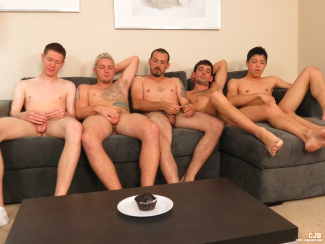 Jason-Lee-and-Joshua-Evans-Circle-Jerk-Boys-Gay-Porn-Star-young-dude-naked-stud-nude-guys-jerking-huge-cock-cum-orgasm-01-gay-porn-reviews-pics-gallery-tube-video-photo