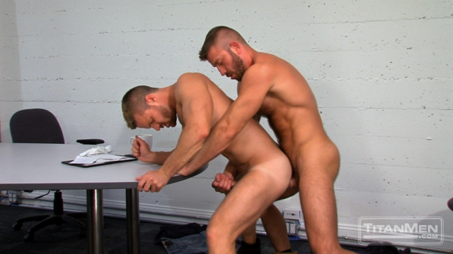 Landon-Conrad-and-Hunter-Marx-Titan-Men-gay-porn-stars-rough-older-men-anal-sex-muscle-hairy-guys-muscled-hunks-01-gallery-video-photo