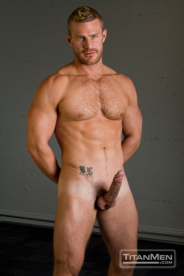 Landon-Conrad-and-Hunter-Marx-Titan-Men-gay-porn-stars-rough-older-men-anal-sex-muscle-hairy-guys-muscled-hunks-04-gallery-video-photo