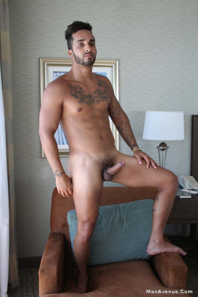 Lucas-Bianco-Man-Avenue-gay-porn-star-Huge-Cocks-naked-men-muscle-hunks-smooth-muscular-dudes-nude-muscled-stud-09-gay-porn-reviews-pics-gallery-tube-video-photo