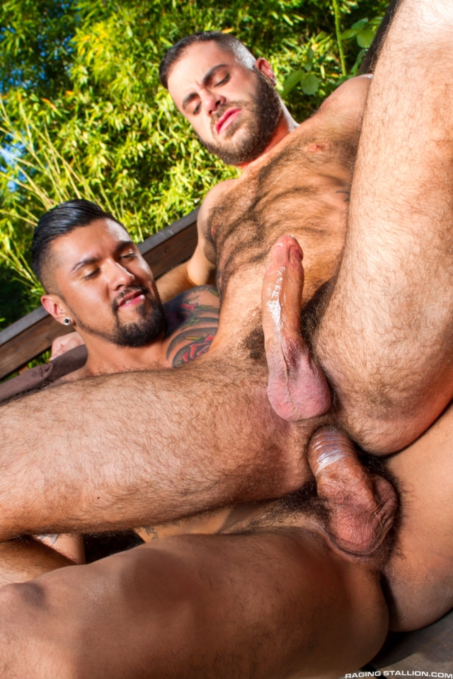 Boomer-Banks-and-Marcus-Isaacs-Raging-Stallion-gay-porn-stars-gay-streaming-porn-movies-gay-video-on-demand-gay-vod-premium-gay-sites-07-gallery-video-photo