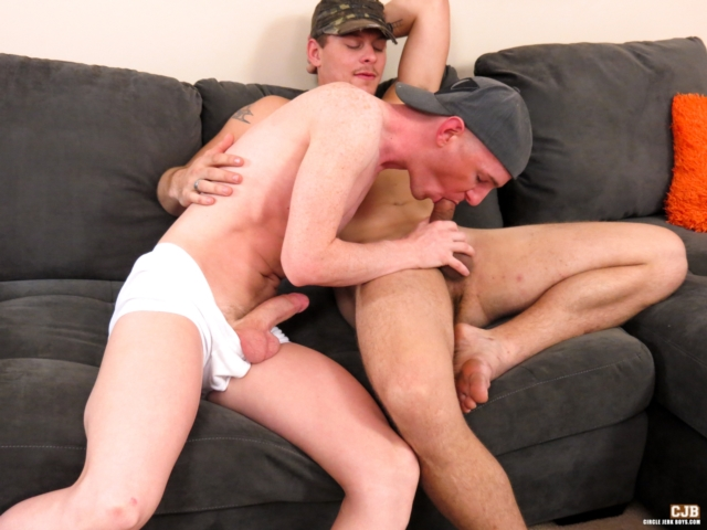 Isaac-Conn-and-Jesse-Idol-Circle-Jerk-Boys-Gay-Porn-Star-young-dude-naked-stud-nude-guys-jerking-huge-cock-cum-orgasm-03-gallery-video-photo