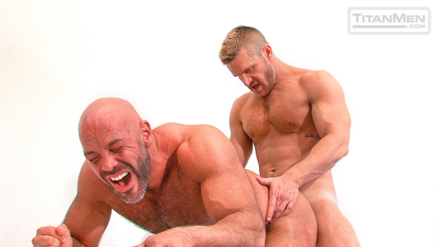 Jesse-Jackman-and-Landon-Conrad-Titan-Men-gay-porn-stars-rough-older-men-anal-sex-muscle-hairy-guys-muscled-hunks-09-gallery-video-photo