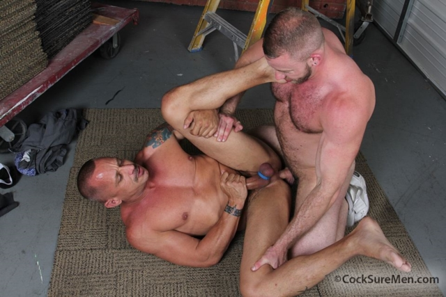 Shay-Michaels-and-Kyle-Savage-Cocksure-Men-Gay-Porn-Stars-naked-men-fucking-ass-hole-huge-uncut-cock-rimming-asshole-muscle-hunk-09-gallery-video-photo
