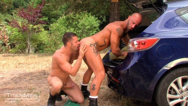 Aymeric-DeVille-and-Tristan-Jaxx-Titan-Men-gay-porn-stars-rough-older-men-anal-sex-muscle-hairy-guys-muscled-hunks-07-gallery-video-photo