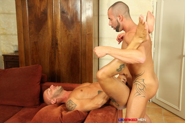 Aymeric-Deville-and-Craig-Farell-UKNakedMen-hairy-young-men-muscle-studs-British-gay-porn-English-Guys-Uncut-Cocks-09-gallery-video-photo