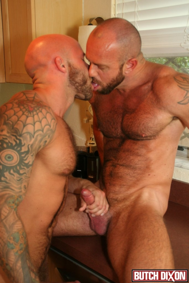 Drake-Jaden-and-Matt-Stevens-Butch-Dixon-hairy-men-gay-bears-muscle-cubs-daddy-older-guys-subs-mature-male-sex-porn-02-gallery-video-photo