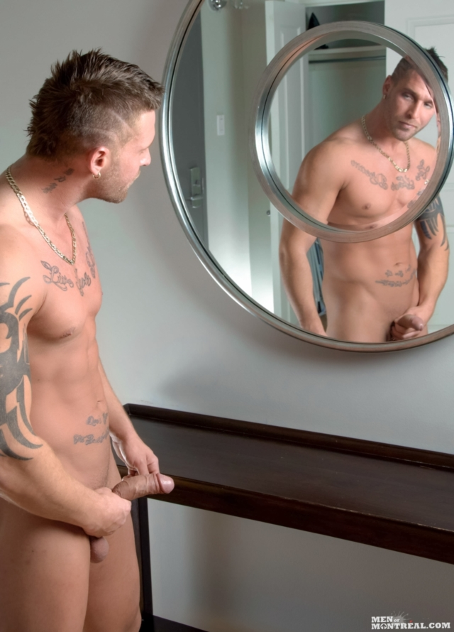 Kevin-Prince-Gay-Porn-Star-Men-of-Montreal-naked-muscle-hunks-huge-cock-muscled-bodybuilder-10-gallery-video-photo