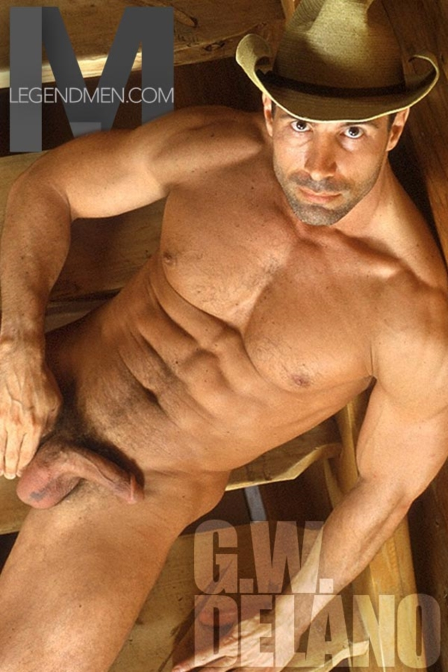 Legend-Men-Real-Muscle-Men-naked-bodybuilder-nude-bodybuilders-big-muscle-G.W.-Delano-gallery-video-photo