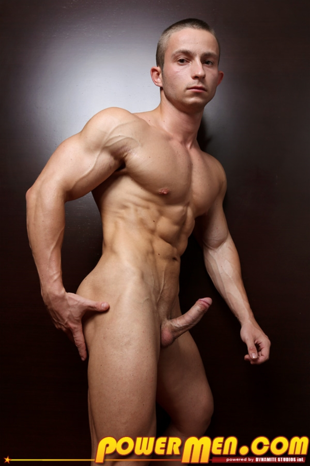 Pavel-Nikolay-PowerMen-nude-gay-porn-muscle-men-hunks-big-uncut-cocks-tattooed-ripped-bodies-hung-massive-naked-bodybuilder-11-gallery-video-photo - copia