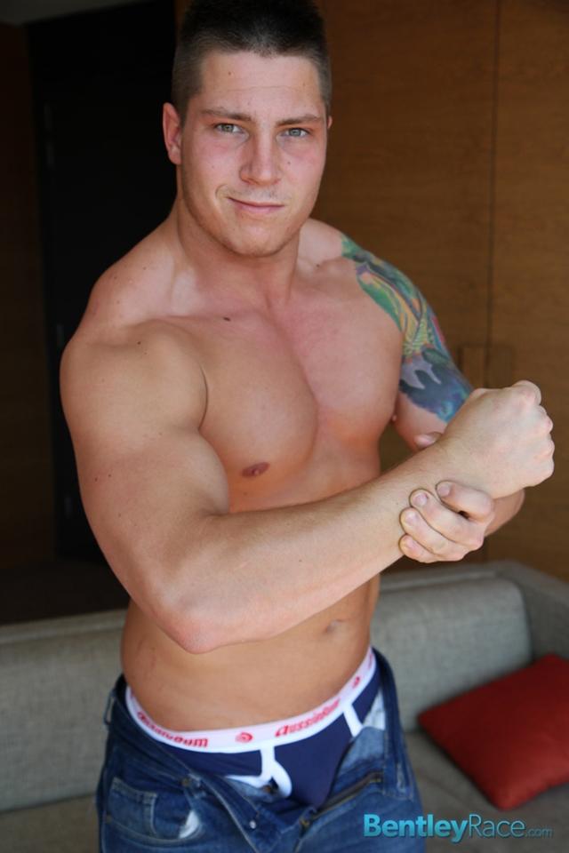 Tom-Lucas-bentley-race-bentleyrace-nude-wrestling-bubble-butt-tattoo-hunk-uncut-cock-feet-gay-porn-star-04-gallery-video-photo
