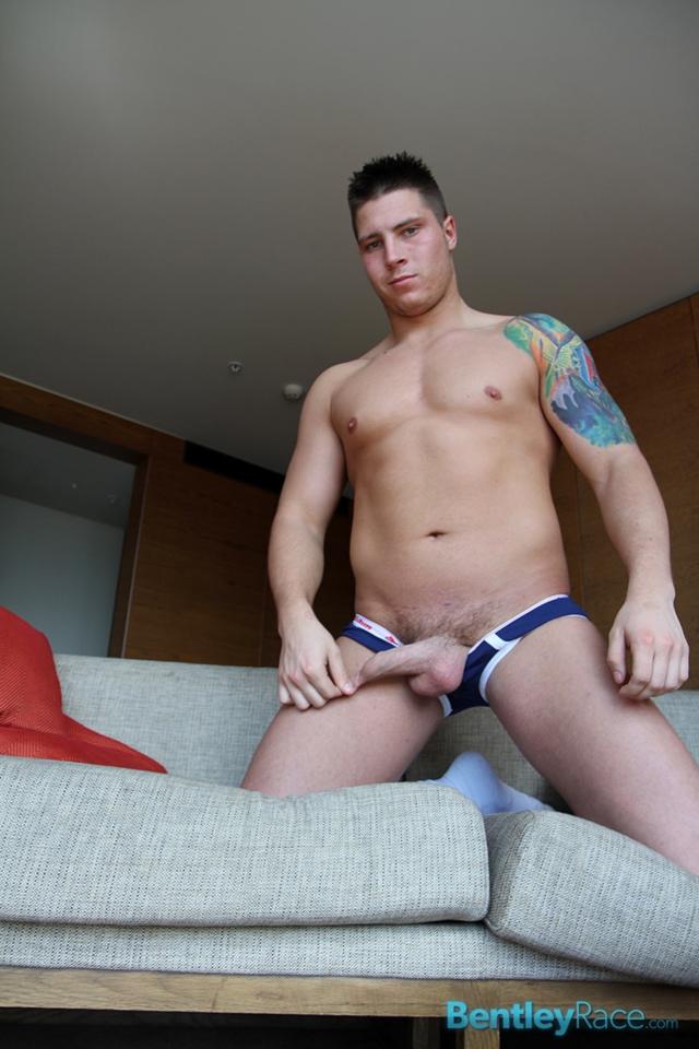 Tom-Lucas-bentley-race-bentleyrace-nude-wrestling-bubble-butt-tattoo-hunk-uncut-cock-feet-gay-porn-star-07-gallery-video-photo