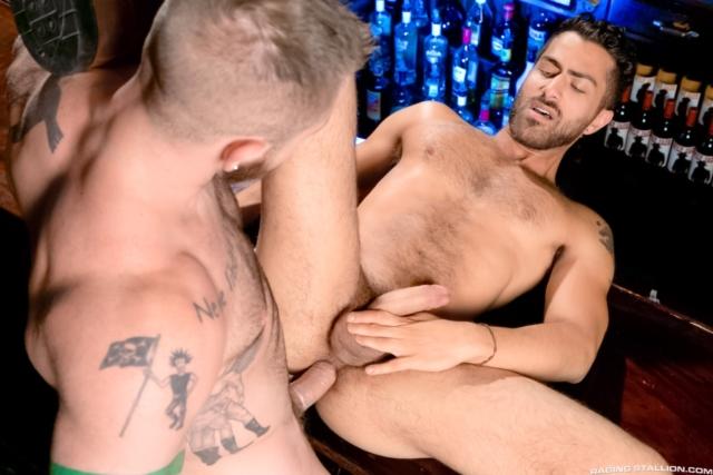 Adam-Ramzi-and-Aleks-Buldocek-Raging-Stallion-gay-porn-stars-gay-streaming-porn-movies-gay-video-on-demand-gay-vod-premium-gay-sites-08-gallery-video-photo