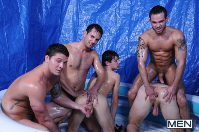 Cooper-Reed-and-Donny-Wright-Men-com-Gay-Porn-Star-hung-jocks-muscle-hunks-naked-muscled-guys-ass-fuck-group-orgy-05-gallery-video-photo