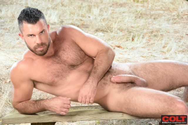 Damien-Stone-Colt-Studios-gay-porn-stars-hairy-muscle-men-young-jocks-huge-uncut-dicks-10-gallery-video-photo