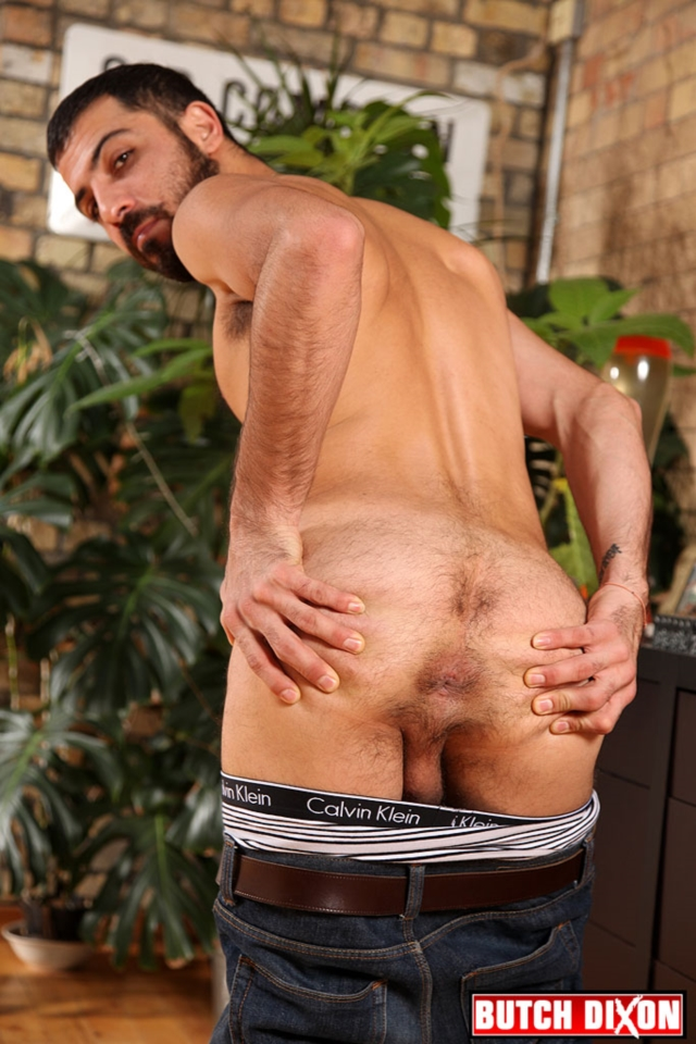 Diego-Duro-Butch-Dixon-hairy-men-gay-bears-muscle-cubs-daddy-older-guys-subs-mature-male-sex-porn-04-gallery-video-photo