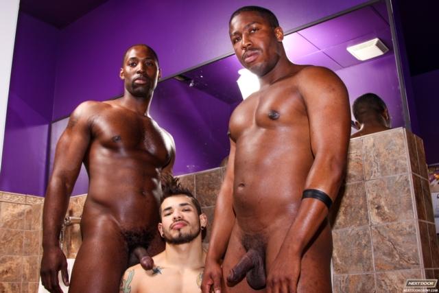 Draven-Torres-JP-Richards-Nubius-Next-Door-black-muscle-men-naked-black-guys-nude-ebony-boys-gay-porn-09-gallery-video-photo