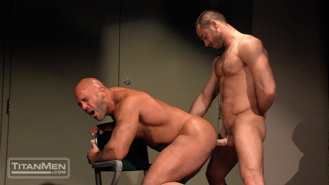 Jesse-Jackman-and-Jessy-Ares-Titan-Men-gay-porn-stars-rough-older-men-anal-sex-muscle-hairy-guys-muscled-hunks-06-gallery-video-photo