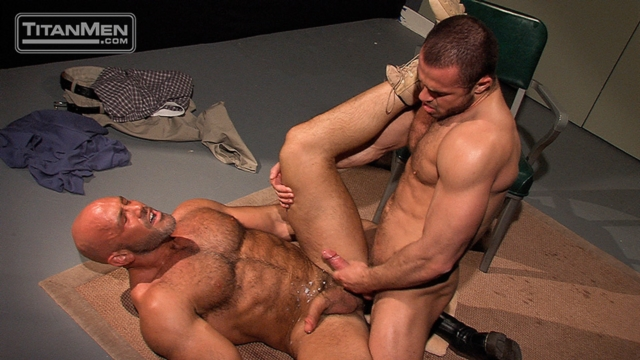 Jesse-Jackman-and-Jessy-Ares-Titan-Men-gay-porn-stars-rough-older-men-anal-sex-muscle-hairy-guys-muscled-hunks-10-gallery-video-photo