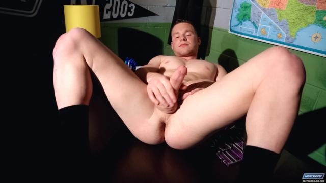 Randy-A-Next-Door-Male-gay-porn-stars-download-nude-young-men-video-huge-dick-big-uncut-cock-hung-stud-08-gallery-video-photo