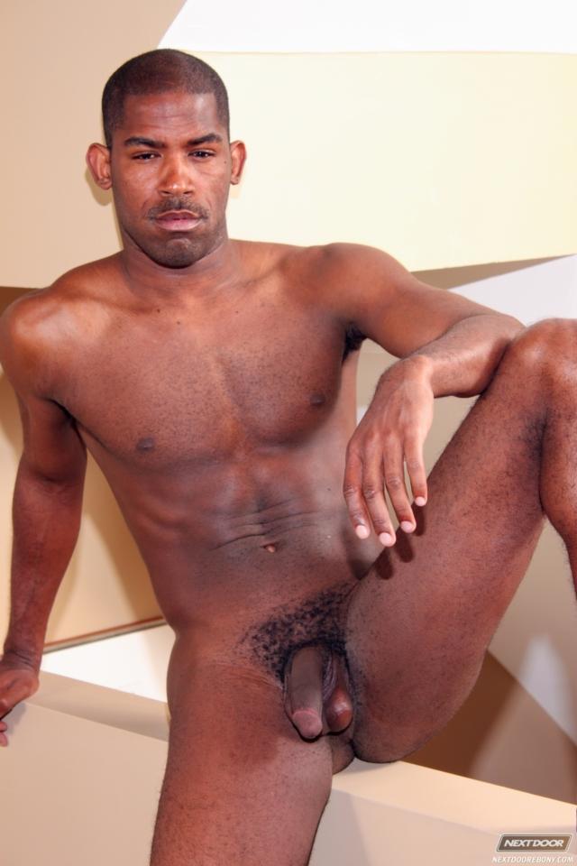 Older black men tumblr