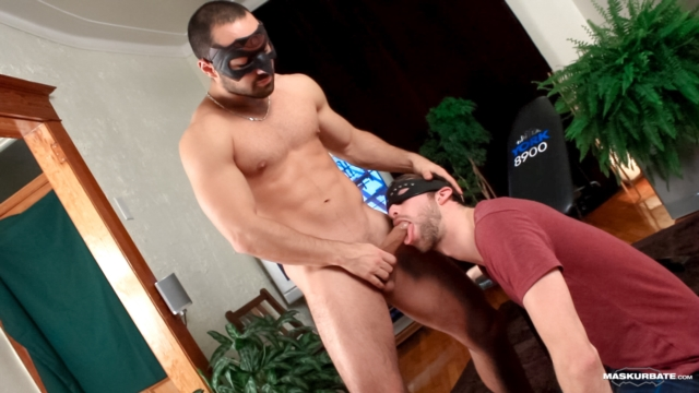Alexandre-and-Fook-Maskurbate-Young-Sexy-Naked-Men-Nude-Boys-Jerking-Huge-Cocks-Masked-Mask-06-gallery-video-photo