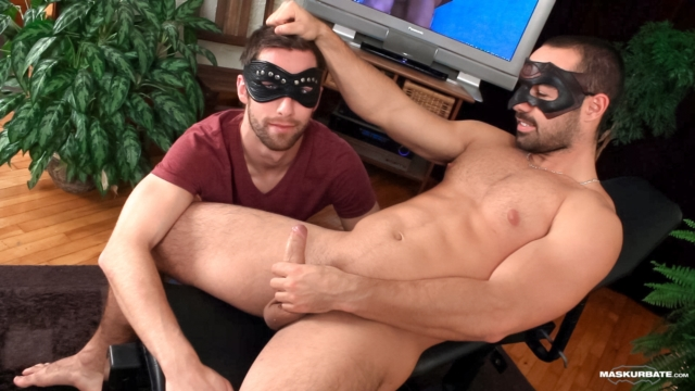 Alexandre-and-Fook-Maskurbate-Young-Sexy-Naked-Men-Nude-Boys-Jerking-Huge-Cocks-Masked-Mask-09-gallery-video-photo