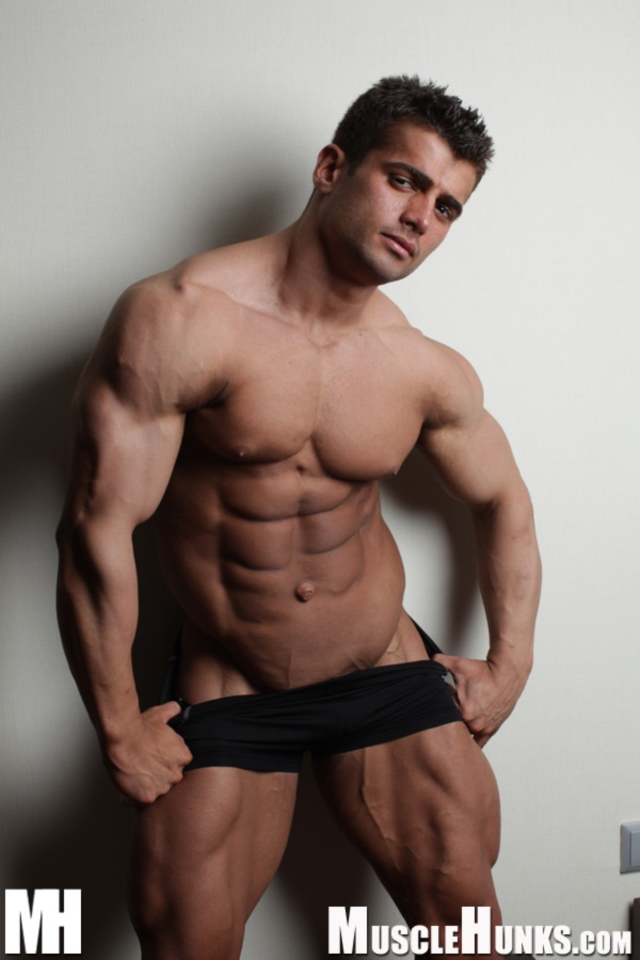 Benny-Ryder-Live-Muscle-Show-Gay-Naked-Bodybuilder-nude-bodybuilders-gay-muscles-big-muscle-men-gay-sex-07-gallery-video-photo