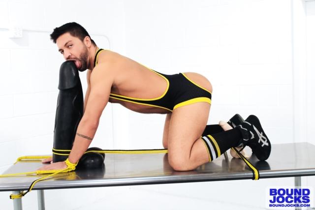 Dominic-Pacifico-Bound-Jocks-muscle-hunks-bondage-gay-bottom-boy-fucking-hogtied-spanking-bdsm-anal-abuse-punishment-asshole-abused-01-gallery-video-photo