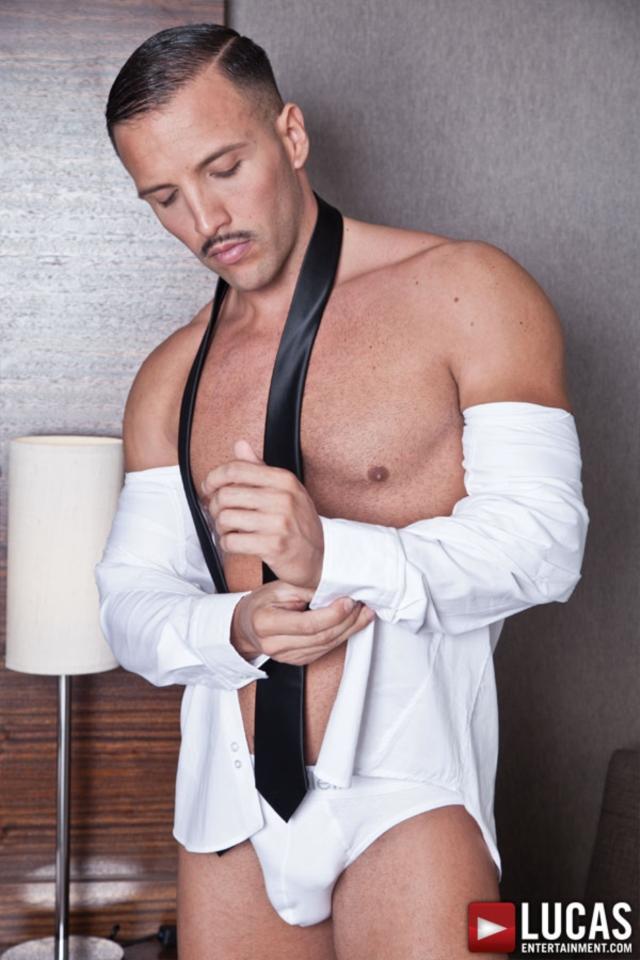 Donato-Reyes-Lucas-Entertainment-gay-fucking-porn-stars-muscle-hunks-huge-cocks-fucking-man-hole-big-dick-04-gallery-video-photo