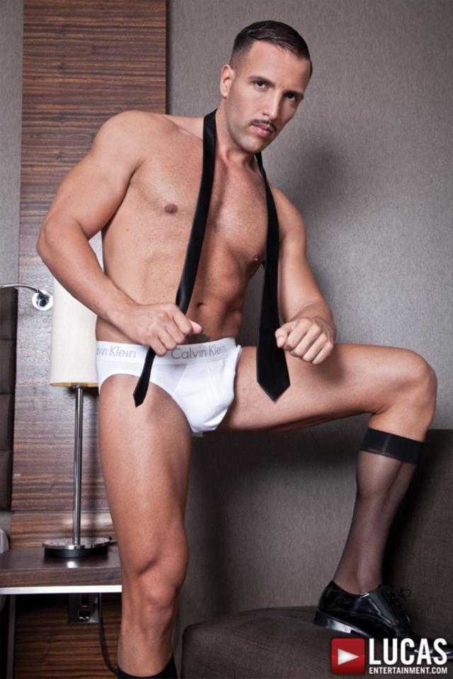 Donato-Reyes-Lucas-Entertainment-gay-fucking-porn-stars-muscle-hunks-huge-cocks-fucking-man-hole-big-dick-05-gallery-video-photo