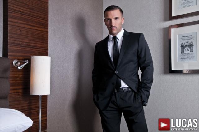 Donato-Reyes-Lucas-Entertainment-gay-fucking-porn-stars-muscle-hunks-huge-cocks-fucking-man-hole-big-dick-09-gallery-video-photo