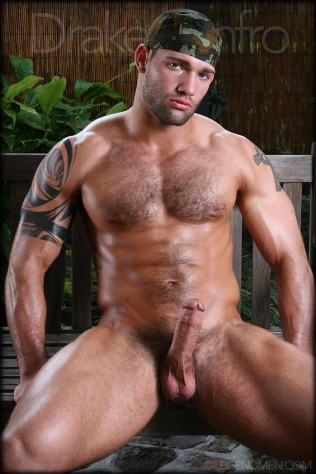 Drake-Renfro-Legend-Men-Gay-Porn-Stars-Muscle-Men-naked-bodybuilder-nude-bodybuilders-big-muscle-huge-cock-001-gallery-video-photo