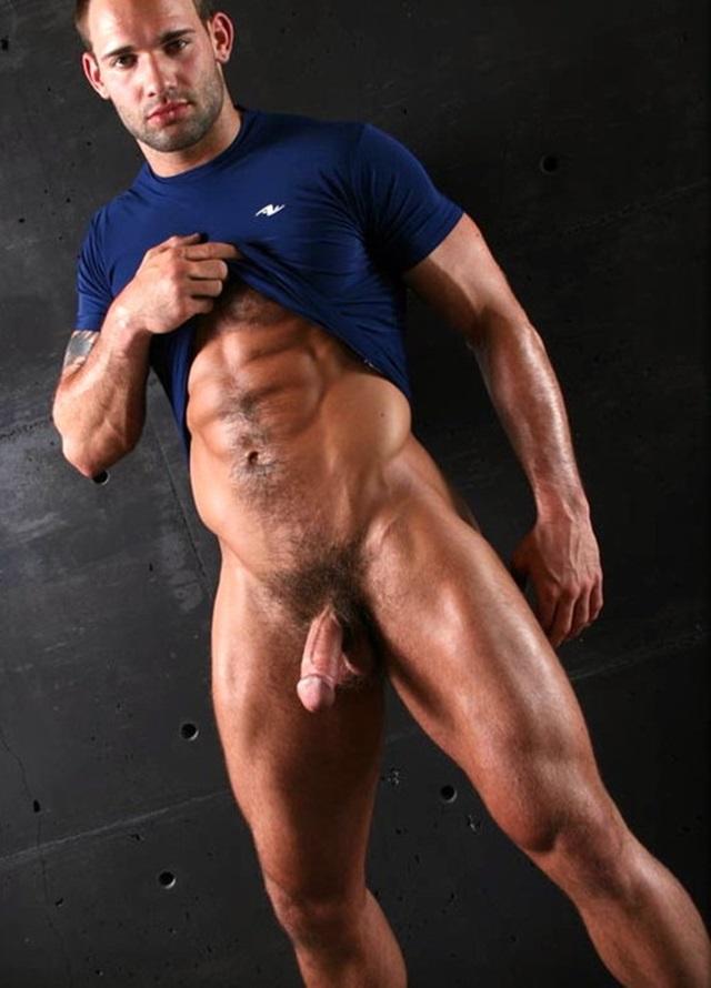 Drake-Renfro-Legend-Men-Gay-Porn-Stars-Muscle-Men-naked-bodybuilder-nude-bodybuilders-big-muscle-huge-cock-009-gallery-video-photo