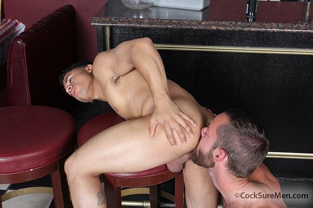 Ian-Murphy-and-Armond-Rizzo-Cocksure-Men-Gay-Porn-Stars-fucking-naked-men-fuck-ass-hole-huge-uncut-cock-rim-asshole-muscle-hunk-005-gallery-video-photo