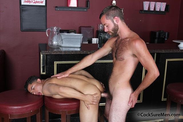 Ian-Murphy-and-Armond-Rizzo-Cocksure-Men-Gay-Porn-Stars-fucking-naked-men-fuck-ass-hole-huge-uncut-cock-rim-asshole-muscle-hunk-006-gallery-video-photo