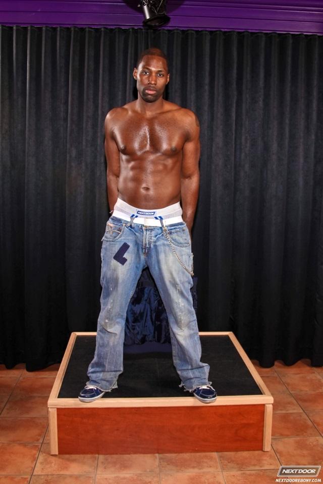 JP-Richards-and-Nubius-Next-Door-black-muscle-men-naked-black-guys-nude-ebony-boys-gay-porn-african-american-men-002-gallery-video-photo