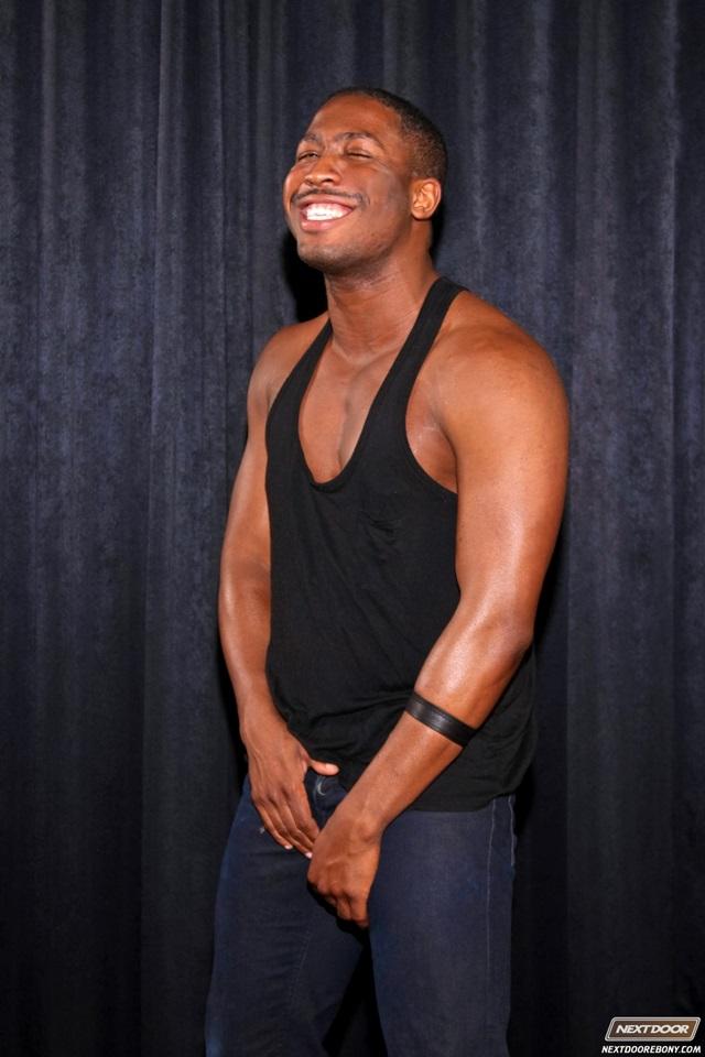 JP-Richards-and-Nubius-Next-Door-black-muscle-men-naked-black-guys-nude-ebony-boys-gay-porn-african-american-men-004-gallery-video-photo