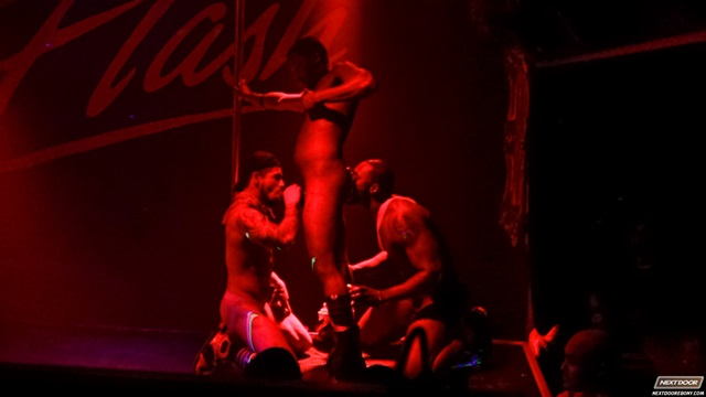 JP-Richards-and-Nubius-Next-Door-black-muscle-men-naked-black-guys-nude-ebony-boys-gay-porn-african-american-men-012-gallery-video-photo