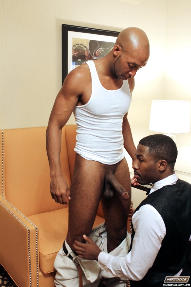 JP-Richards-and-Ramsees-Next-Door-black-muscle-men-naked-black-guys-nude-ebony-boys-gay-porn-man-02-gallery-video-photo