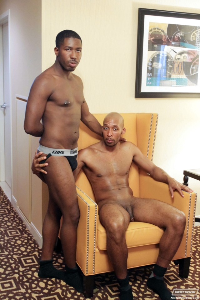 JP-Richards-and-Ramsees-Next-Door-black-muscle-men-naked-black-guys-nude-ebony-boys-gay-porn-man-07-gallery-video-photo