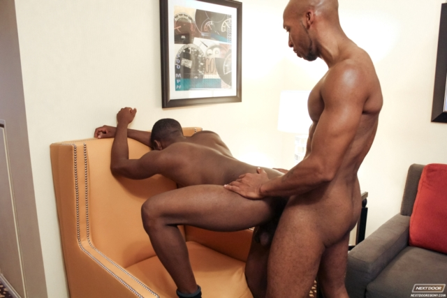 JP-Richards-and-Ramsees-Next-Door-black-muscle-men-naked-black-guys-nude-ebony-boys-gay-porn-man-10-gallery-video-photo