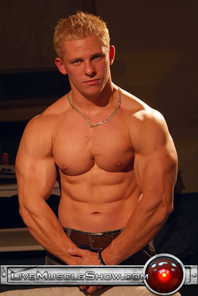 Johnny-Dirk-Live-Muscle-Show-Gay-Porn-Naked-Bodybuilder-nude-bodybuilders-gay-fuck-muscles-big-muscle-men-gay-sex-008-gallery-video-photo