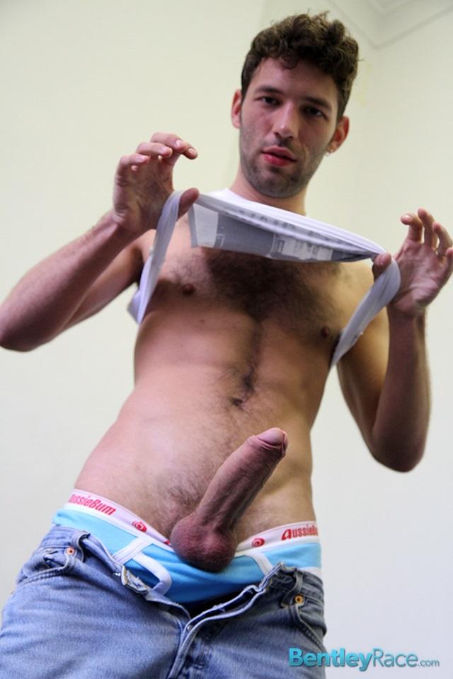 Lucas-Duroy-bentley-race-bentleyrace-nude-wrestling-bubble-butt-tattoo-hunk-uncut-cock-feet-gay-porn-star-007-gallery-video-photo