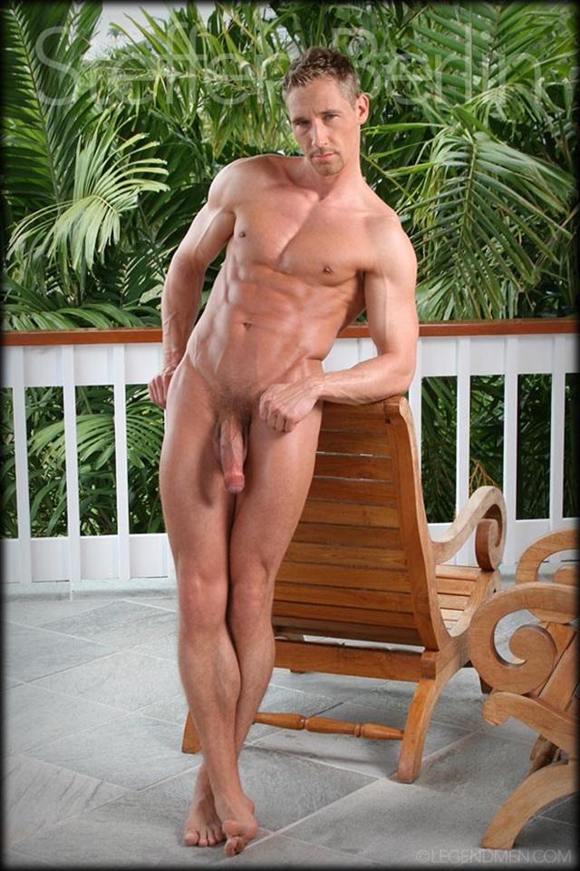 Steffen-Berlin-Legend-Men-Gay-Porn-Stars-Muscle-Men-naked-bodybuilder-nude-bodybuilders-big-muscle-huge-cock-009-gallery-video-photo