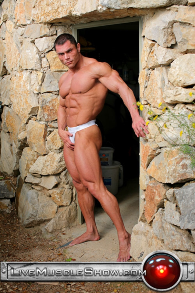Ted-Durban-Live-Muscle-Show-Gay-Porn-Naked-Bodybuilder-nude-bodybuilders-gay-fuck-muscles-big-muscle-men-gay-sex-03-gallery-video-photo