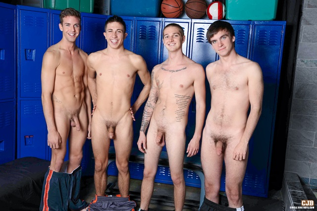 Aaron-Slate-and-Jake-Zackery-Circle-Jerk-Boys-Gay-Porn-Star-young-dude-naked-stud-nude-guys-jerking-huge-cock-cum-orgasm-004-gallery-video-photo