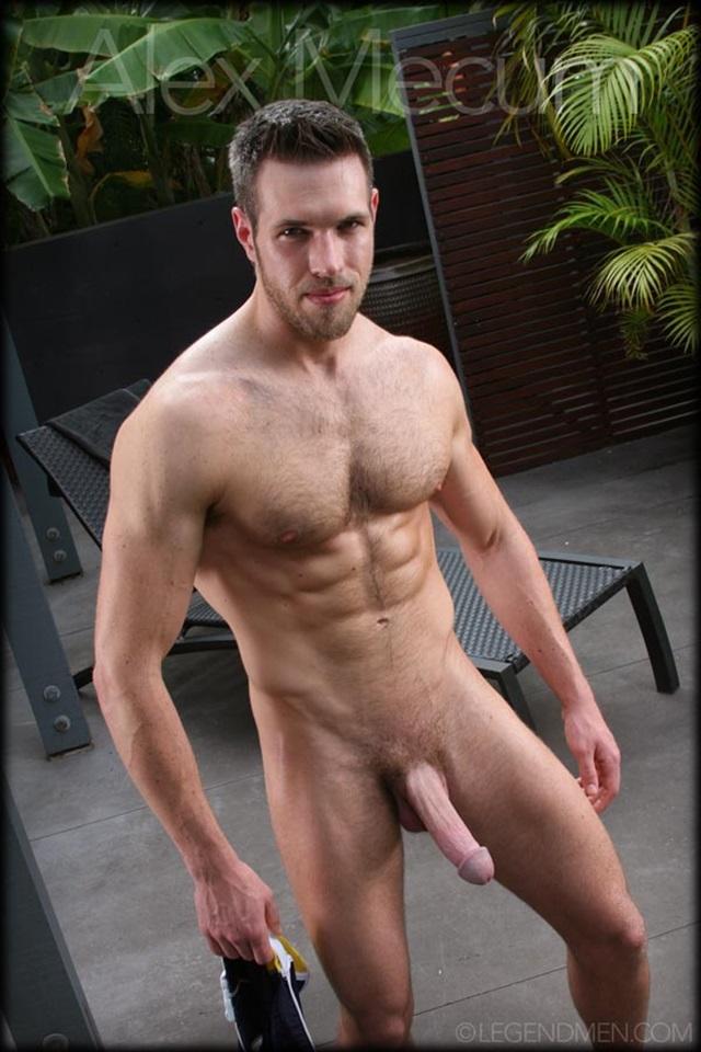 Alex-Mecum-Legend-Men-Gay-Porn-Stars-Muscle-Men-naked-bodybuilder-nude-bodybuilders-big-muscle-huge-cock-008-gallery-video-photo